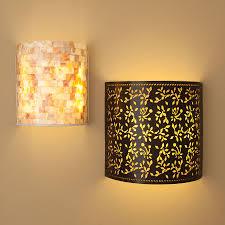 art lighting wireless. Battery Powered Wireless Wall Sconce Inside Proportions 900 X Art Lighting O