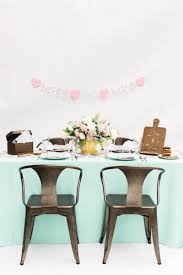 Kitchen Themed Bridal Shower A Recipe For Love With A Bow Your Celebration In A Box