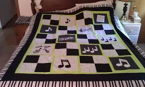 My QUILT and I Need Help! | I want 2 QUILT & Music Quilt Adamdwight.com