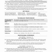 Ax Resume Now Cool Ax Resume Now Charge Graduate School Application Resume