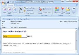 Valid Software Update Screen Shots CALS Information Technology