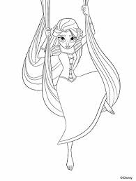 Young rapunzel was cared by mother gothel. 170 Free Tangled Coloring Pages Nov 2020 Rapunzel Coloring Pages
