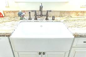 shaw farmhouse sink. Rohl Farmhouse Sink Reviews Sinks Org Full Size Of Faucets And Deep Copper Gri . Shaw