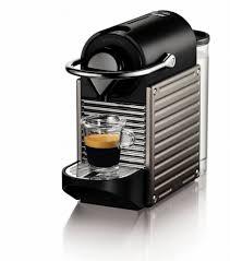 Nespresso U Machine Nespresso U Vs Pixie Vs Citiz Comparison Which Nespresso
