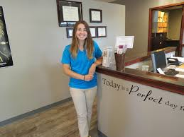 semlow peak performance chiropractic chiropractor in grand haven kari is another of our chiropractic assistants she is currently in her last year of undergrad at grand valley state university majoring in exercise science