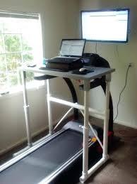 under desk treadmill manual treadmill under desk wonderful manual treadmill under desk design your own walking