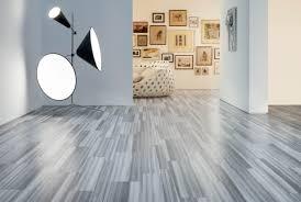 Bathroom Ceramic Wall Tile Ideas. Full Size Of Bathroom Tile ...