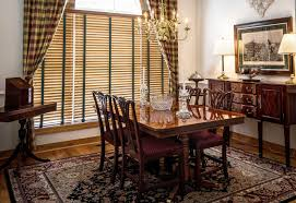 pars rug gallery luxury oriental rugs