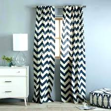 chevron shower curtain target. Window Treatments Chevron Shower Curtain Target