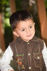 baby cute cute baby cute boy face