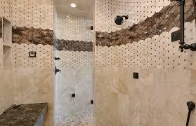 ogee edge profile bathroom traditional with three wall alcove tub kansas city hardwood flooring professionals