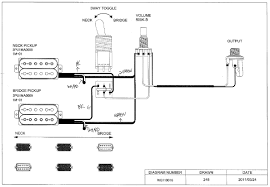 ibanez rgd wiring diagram ibanez image wiring diagram help rgd prestige please prestige guitars ibanez forum on ibanez rgd wiring diagram