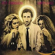 <b>Empty</b> Glass by <b>Pete Townshend</b>: Amazon.co.uk: Music