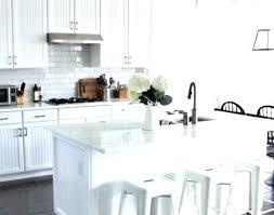 corian kitchen countertops white kitchen genial white corian kitchen worktops reviews corian kitchen countertops