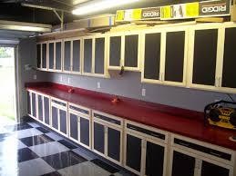 Large Garage Cabinets 15 Best Ideas About Garage Cabinets On Pinterest Garage
