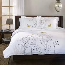queen size duvet cute duvet covers duvet comforter set black cotton duvet cover black and white duvet cover set