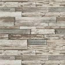erismann authentic wood panel wallpaper 7319 10