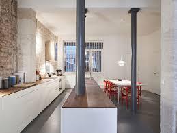 omer arbel office designrulz 12. beautiful omer arbel office designrulz 12 loft in paris by cut architectures yellowtrace 1