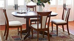 round dining tables sydney helm s