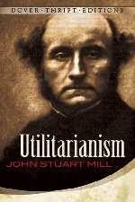 penguin classics utilitarianism other essays by john stuart utilitarianism
