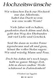 Lustige Sprüche Hochzeit Gästebuch Triciahallekathy Official