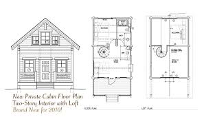 >cabin floor plan loft pdf plans building plans online 25741 cabin floor plan loft pdf plans