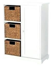 entry storage furniture. Shoe Cabinet For Entryway Storage White Cabinets Small Entry . Furniture U
