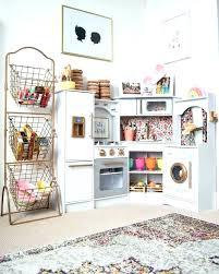 playroom furniture ideas. Kids Playroom Furniture Ideas Pottery Barn Best Playrooms On Kid Basement