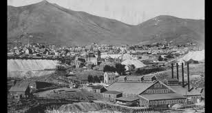 Image result for virginia city nevada