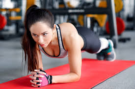 21 day body toning workout plan for beginners