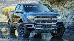 2018 ford ranger raptor.  2018 photoshop new 2019 ford ranger raptor at10 35 v6 ecoboost 375 hp  fordranger to 2018 ford ranger raptor a