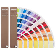 Pantone Color Chart 2018 Pantone Fashion Home Interiors Color Guide Fhip110n Brand New 2018 Edition