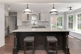 Kitchen Remodeling Northern Virginia Plans