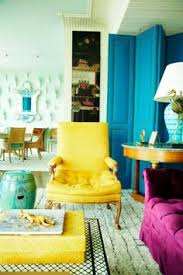 bright colorful home. Bright Colorful Home. Add Fresh Vibrant Pop Decor To Your Home