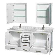top 55 inch double sink bathroom vanity amazing home design at ideash view decor modern on