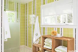 Best Bathroom Paint Color Best Colour For Interior Painting Best Bathroom Paint Colors