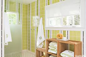Best 25 Guest Bathroom Colors Ideas On Pinterest  Bathroom Wall Bathroom Wall Color