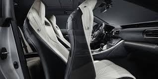 lexus rc f white interior. 1316 lexus rc f white interior