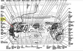 e250 van engine diagram ford wiring diagrams online ford e250 van engine diagram ford wiring diagrams online