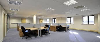 dublin office space. Own Door Offices Dublin Office Space