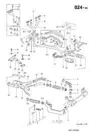 Heater heat exchanger