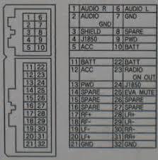 2006 dodge stratus wiring diagram images 2006 dodge stratus wiring diagram chrysler car radio stereo audio wiring diagram autoradio