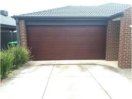 miller garage door miller garage doors a miller garage doors size miller garage doors llc