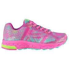 skechers running shoes for girls. girls running shoes. 360 view play video zoom skechers shoes for