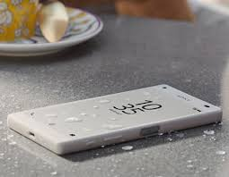 sony xperia z5 compact. ready for adventures sony xperia z5 compact