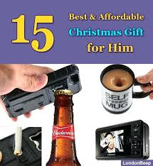 top 2017 gifts uni hottest for wife electronic presents