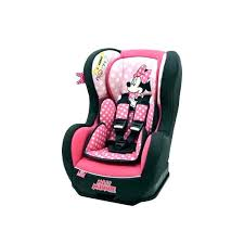 minnie car seat and stroller mouse car seat and stroller combo mouse car seat and stroller