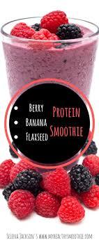 The 25 best Vanilla Whey Protein Powder ideas on Pinterest Diet.