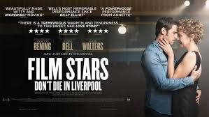 Image result for film stars don't die in liverpool