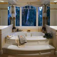 tub decorating ideas home decor bathroom bath